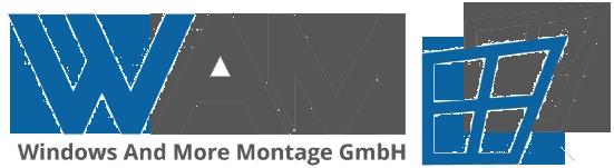 Windows & More Montage GmbH - Ihr Fenstermontage in Oberösterreich | Wir sind Ihr Partner für Montagearbeiten in den Bereichen: Fenster, Haustüren, Sonnenschutz, Insektenschutz, Garagentore, Dachflächenfenster und Fensterbänke.